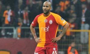 Динамо повністю погодило трансфер гравця Галатасарая