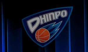EBC Dnipro - Odessa Gaming: онлайн трансляція. LIVE