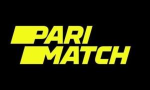 Історія Паріматч - Хронологія розвитку компанії