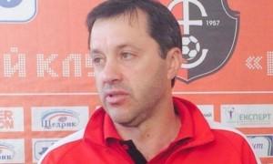 Вірт назвав преміальні Вереса за прохід Зорі у Кубку України