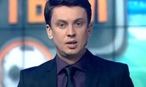 Циганик: Не думаю, що у України є шанси в Лозанні