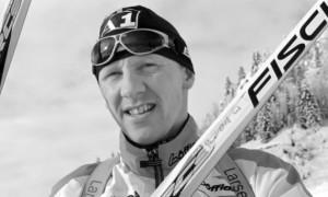 Помер призер Олімпіади, який закінчив кар'єру через допінг
