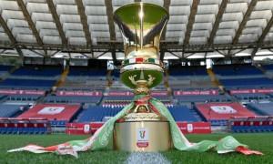 Наполі обіграв Ювентус у серії пенальті та виграв Кубок Італії