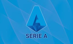 Торіно - Аталанта: онлайн-трансляція матчу 21 туру Серії А. LIVE