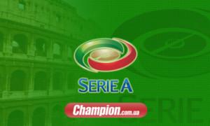 Фіорентина здолала Удінезе в 7 турі Серії А