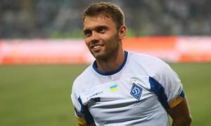 Караваєв: Динамо вийде в плей-оф Ліги Європи з першого місця