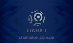 Ліон знищив Анже у 2 турі Ліги 1