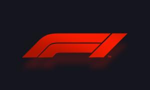 Визначився календар Формули-1 на 2021 рік