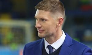 Левченко: Чому Петраков тільки в.о. головного тренера?