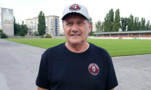 Президент Гірника-Спорт: У кожному турі Першої ліги скандал, виліз бруд