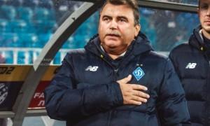 Євтушенко: Незважаючи на перемогу, якість гри нас не задовольнила