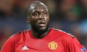 Манчестер Юнайтед вимагає шалені кошти за свого нападника