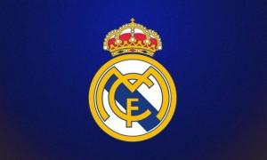 Реал зробив офіційну заяву, щодо скандалу з Пересом