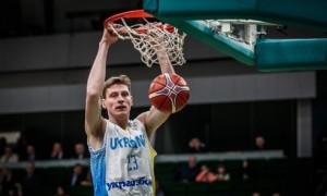 Гравця збірної України тестуватимуть на коронавірус