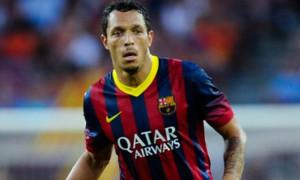 Екс-захисник Барселони отримав 14 місяців ув'язнення