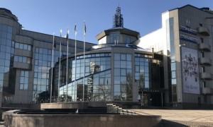 КДК позбавив ПФК Суми професійного статусу. Севідову заборонив футбольну діяльність на 5 років