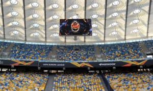 Шахтар розпочав реалізацію квитків на домашній матч з Маккабі