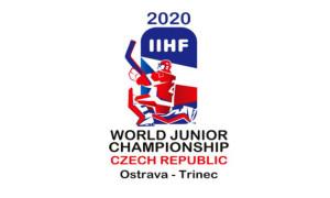 Визначилися півфінальні пари чемпіонату світу U-20