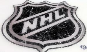 Коламбус знову переміг Тампу, Піттсбург поступився Нью-Йорку.  Результати матчів плей-оф НХЛ