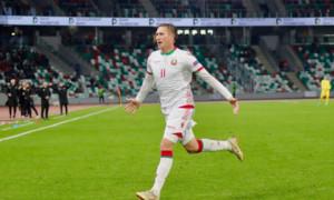 У Білорусі затримали нападника БАТЕ