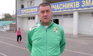 Яворський:  У Динамо провалився б і Гвардіола