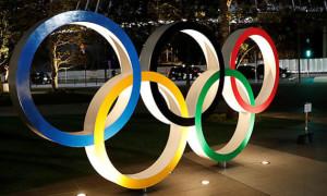 У Токіо спростували скасування Олімпіади