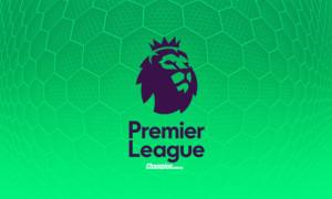 Ліверпуль - Манчестер Сіті: онлайн-трансляція матчу 23 туру АПЛ. LIVE