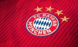 Баварія хоче купити Даніло