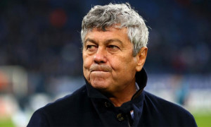 Луческу і Григорчук є серед кандидатів на посаду тренера Динамо