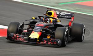 Ред Булл пригрозив, що може піти з Формули-1