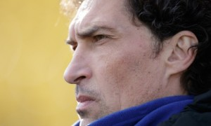 Михайленко розкритикував слова тренера Колоса про комбайни
