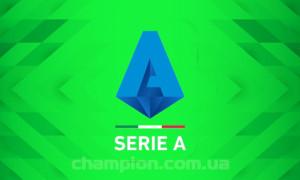 Сампдорія знищила Брешію, Фіорентина здолала СПАЛ. Результати 19 туру Серії А