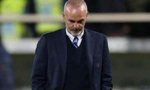 Мілан визначився з тренером на наступний сезон