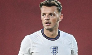 Збірна Англії знайшла несподівану заміну травмованому Александер-Арнольду