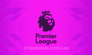 Манчестер Юнайтед - Брайтон 2:1. Огляд матчу