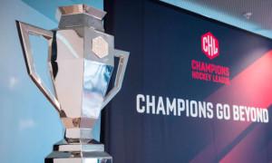 Визначилися можливі суперники Донбасу по груповому етапу Ліги чемпіонів