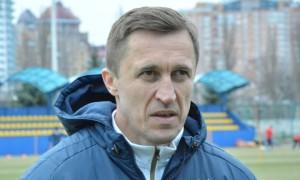Збірна України U-16 зіграє на Кубку Егейського моря