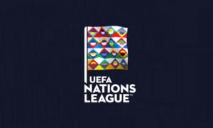 Бельгія перемогла Англію, Італія здолала Польщу. Результати 5 туру Ліги націй