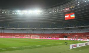 Лунін і Конопля вийдуть у стартовому складі збірної України на матч з Польщею