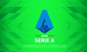 Наполі обіграло Брешію у 6 турі Серії А