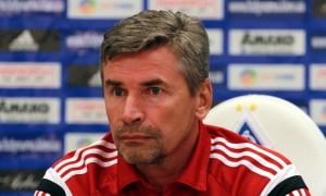 Чанцев назвав захисника Дніпра-1, якому потрібно завершувати кар'єру