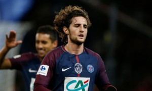 Реал підпише скандального гравця ПСЖ