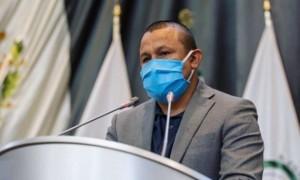 Салідо: Ломаченко перевершив всіх суперників, з якими я боксував