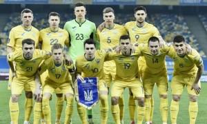 Піжонство та самовпевненість - Кривцов пояснив провал у матчі з Казахстаном