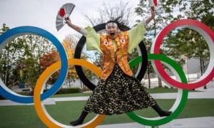 Влада Японії вирішила скасувати Олімпійські ігри в Токіо