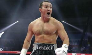 Екс-чемпіон світу підтвердив, що остаточно завершив кар'єру