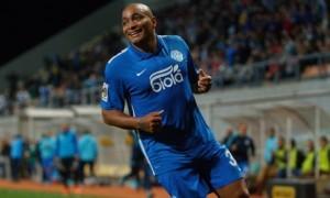 Бразилець Піко перейде до українського клубу