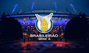 Президент бразильського клубу: Влада втратила зв'язок з реальністю
