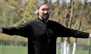 Олімпійська збірна Росії поїде на Ігри в Токіо зі священиком