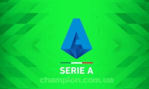Болонья вирвала нічию у матчі із Пармою у 13 турі Серії А